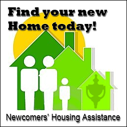 homeassist1