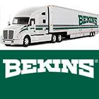 bekins1