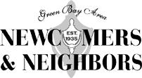 gbneighbors_logo