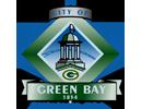 Parks & Rec Green Bay