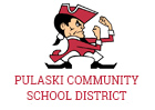 Pulaski Community School District