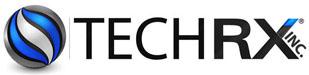 techrx01