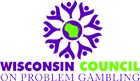 Wisconsin Council on Problem Gambling