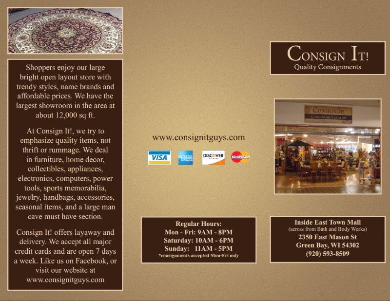 Consign-It-1