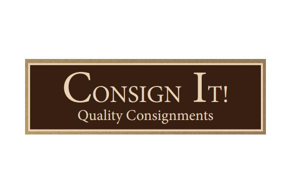 Consign-It-Logo