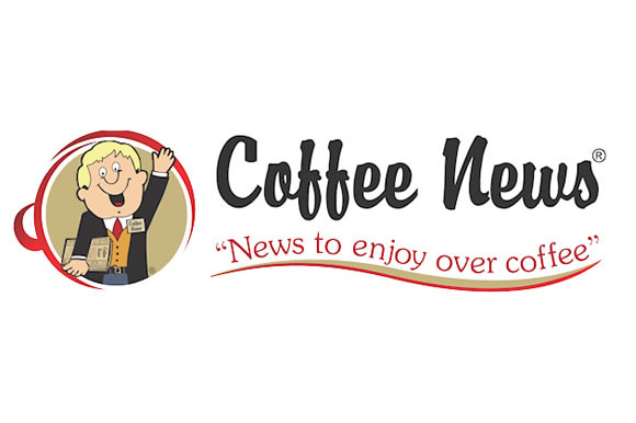 Coffee-News