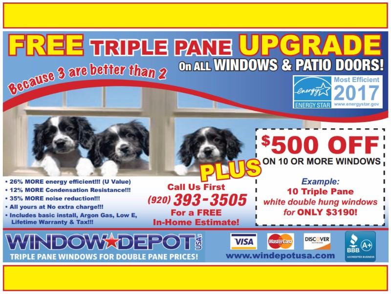 Window-Depot-Ad