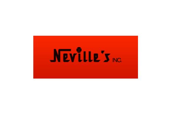 Neville's Inc.
