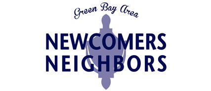 Green Bay Area Newcomers and Neighbors
