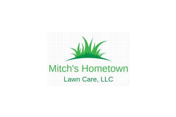 Mitch's Hometown Lawn Care