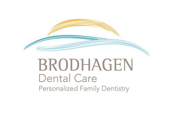 Brodhagen Dental Care