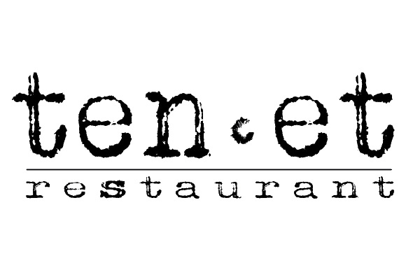 ten•et Restaurant