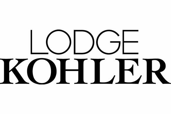 Lodge Kohler