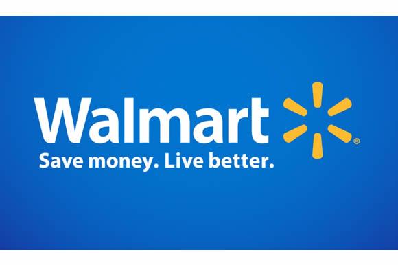 Walmart Supercenter - West